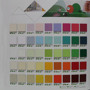 Greenia Heating Elements Laminator Laminate Sheet Kitchen Cabinet Color Combinations Formica