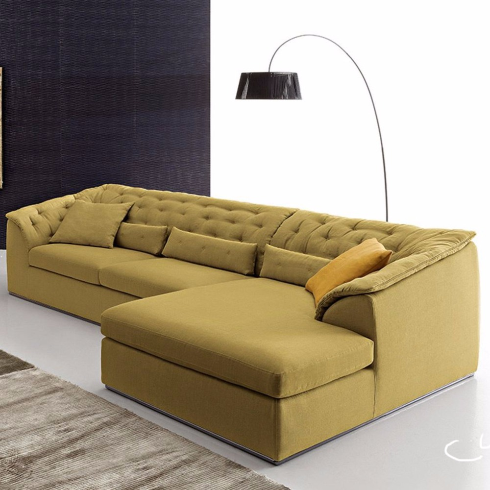 Space Saving Sofas Pleasing 20 Space Saving Sofas Design Ideas Of Slot Sofa Blending