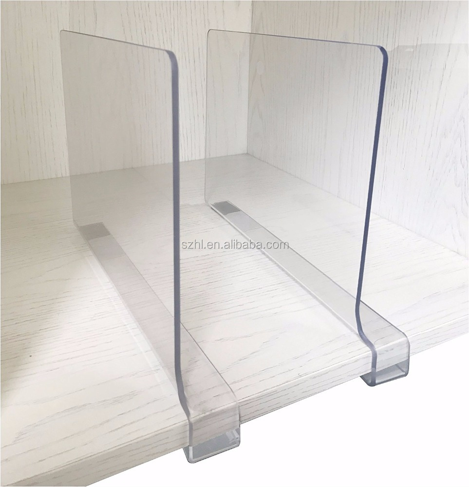 Cute 16 Inch Wire Shelf Divider Photos - Electrical System Block ...