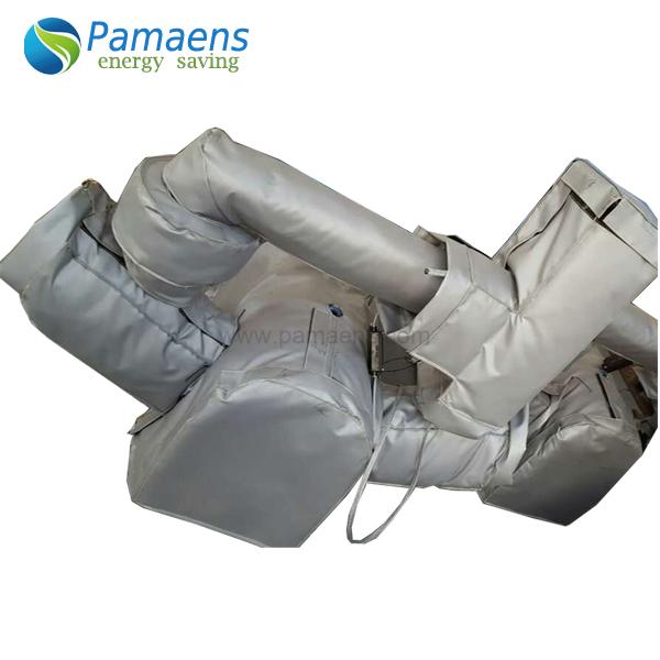Insulation jackets-11.jpg