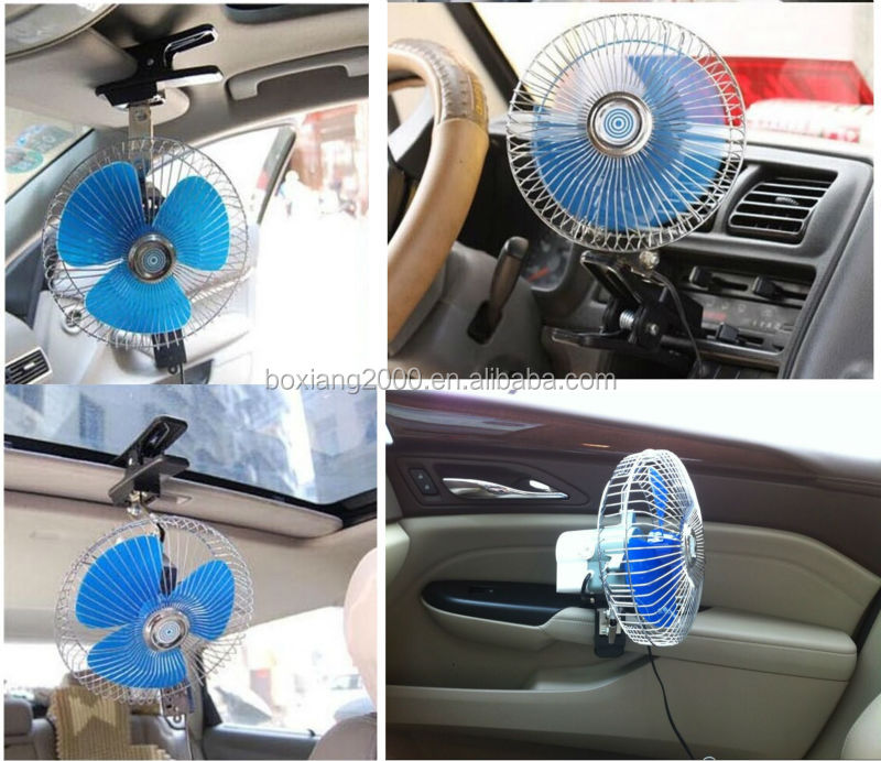 car interior cooling fan dc 12v mini car fan buy car interior cooling fan dc 12v mini car fan. Black Bedroom Furniture Sets. Home Design Ideas