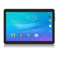 china cheap prices 10.1 inch tablet all in one android 1gb ram 16gb rom 3g call tablet pc