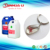 Two Parts Epoxy Resin AB Glue With Professional Manufacturer in China