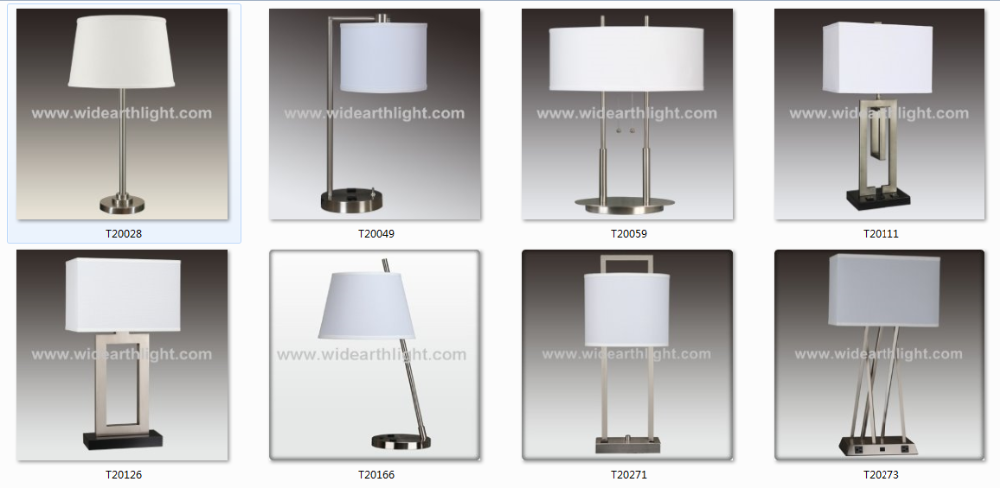 Ul Listed Pendant Light Fixtures With Clear Glass Shade And Edison ...