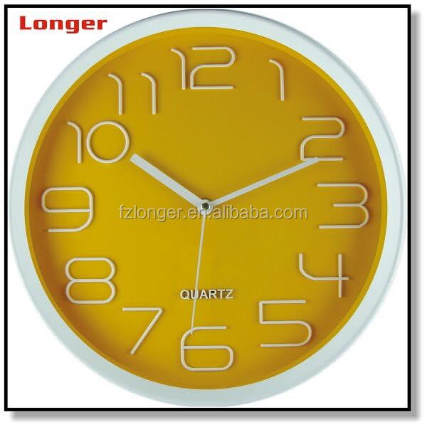 Buy Cheap China digital plastic clock Products, Find China digital ...