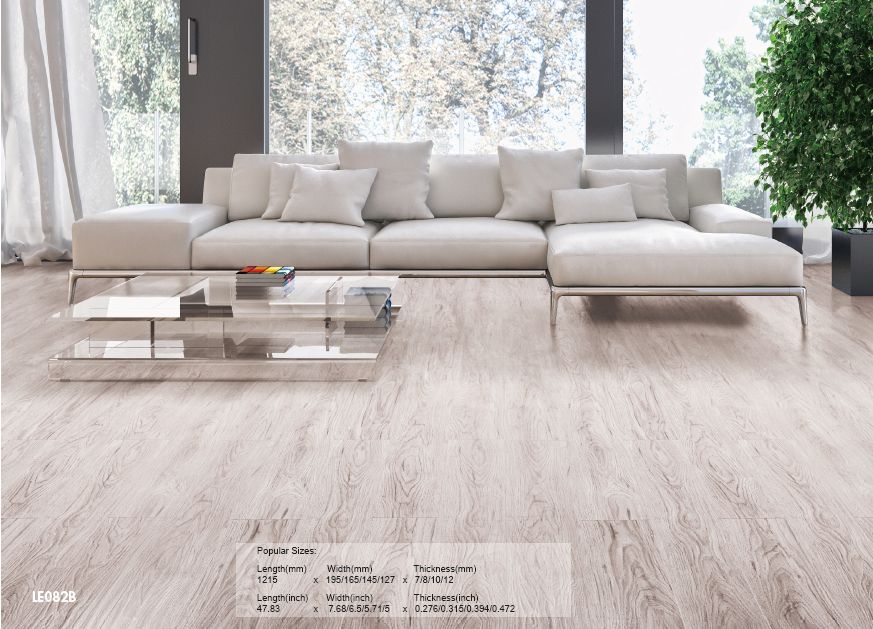 White Wood Laminate Flooring WB Designs - White Wood Laminate Flooring WB Designs