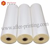 Screen Printing Matte BOPP Thermal Laminating Film Price Offer