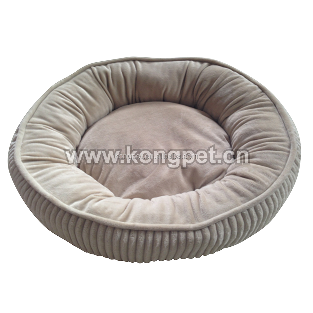 wonderful pet bed dog mat,dog cage,cat bed/ dog bed PB025