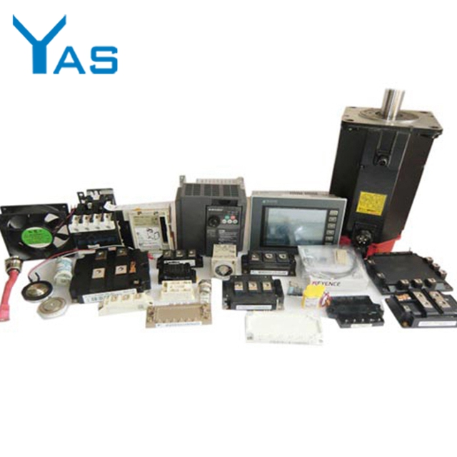 Plc Hmi Integrated 1761-l16bbb - Buy Plc Hmi Integrated 1761-l16bbb ...