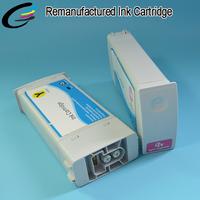 792 Remanufactured Ink Cartridges for HP DesignJet L26500 Latex Printer 260