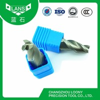 cheapest spc paper drill bits made in china