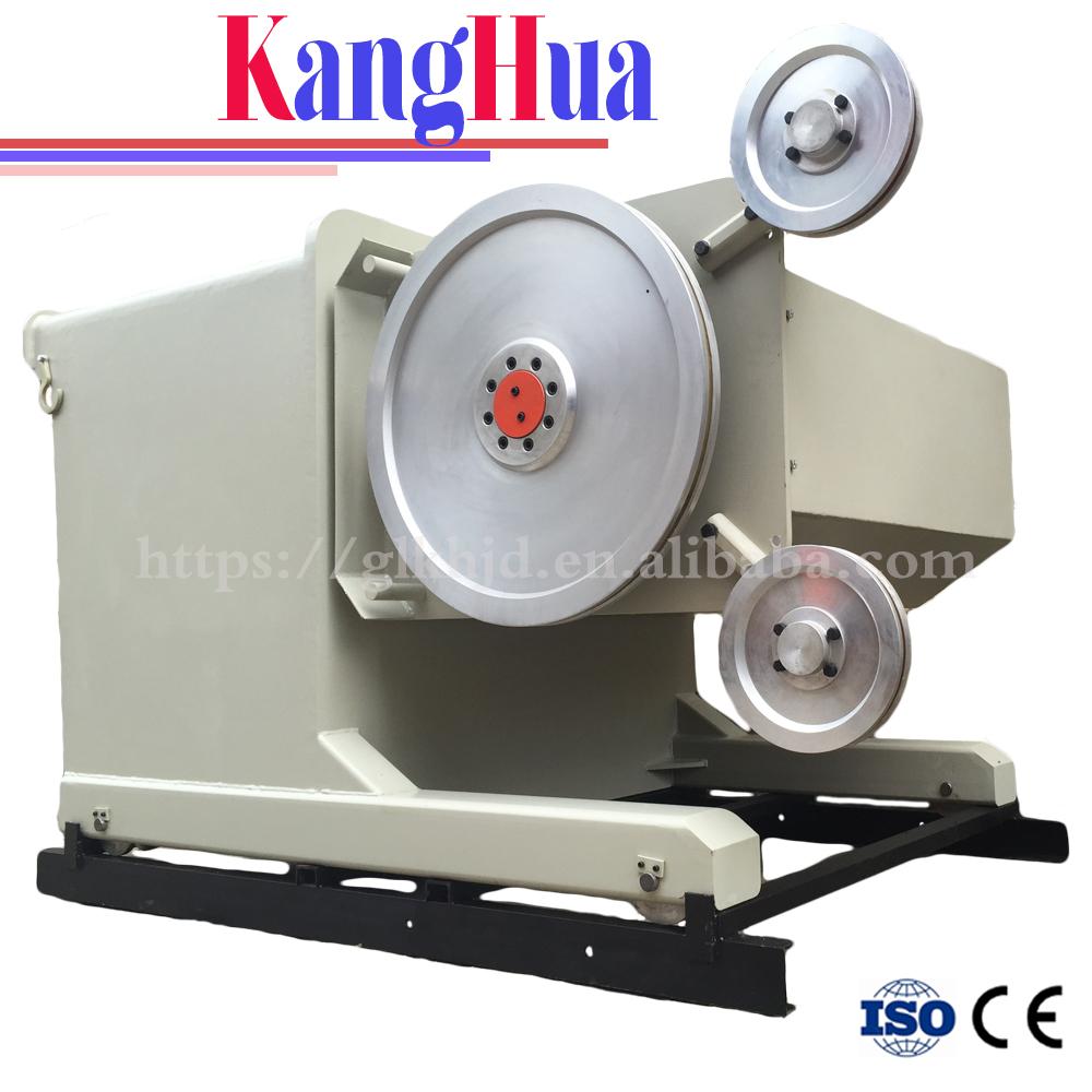 China Granite Cutting And Price, China Granite Cutting And Price ...