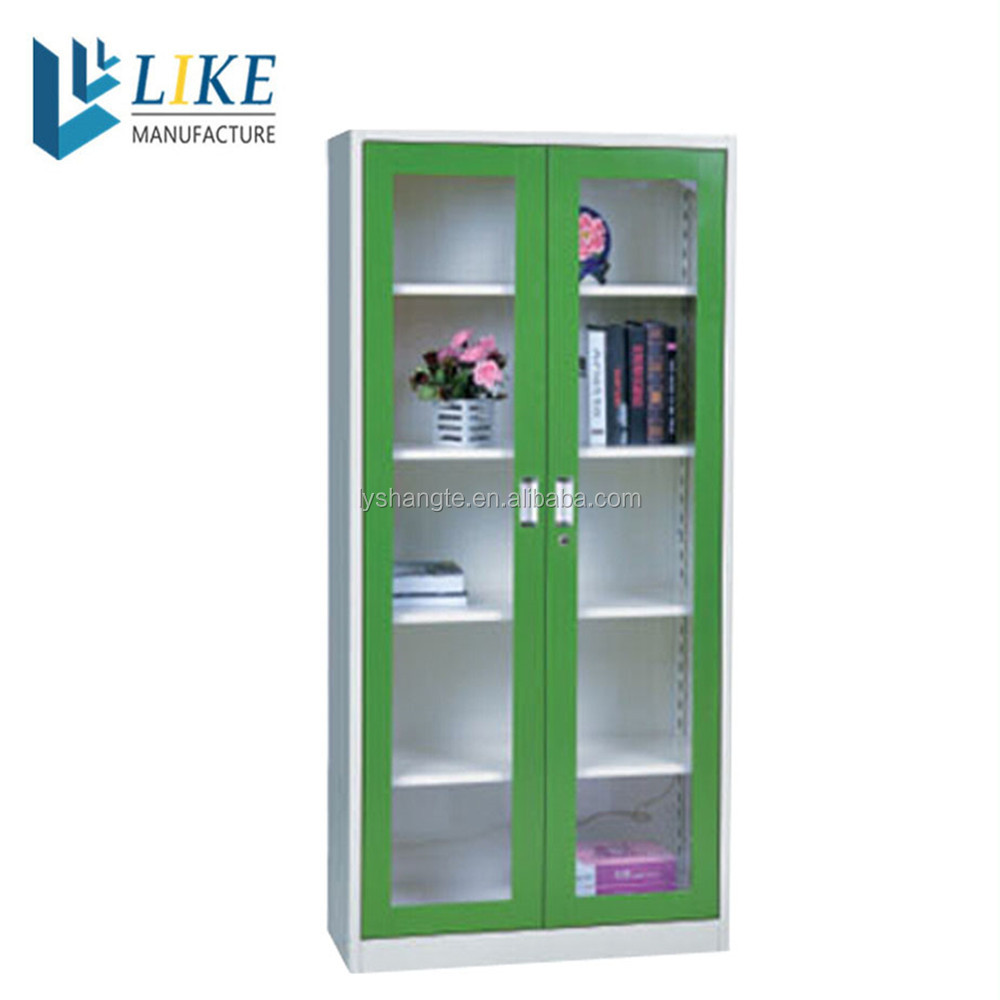 Comic Book Storage Cabinets Comic Book Storage Cabinet Comic Book Storage Cabinet Suppliers