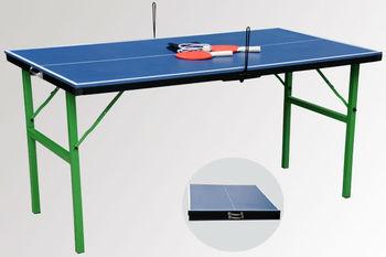 OEM Mini Table Tennis SetKids Tennis TableMini Ping-pong Equipment  sc 1 st  Alibaba & Oem Mini Table Tennis SetKids Tennis TableMini Ping-pong Equipment ...