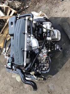 Komatsu Diesel Engine 6d95 Wholesale, Engines Suppliers