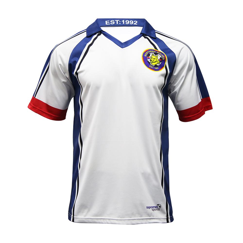 505075552 New Zealand Cricket T Shirts Online India - raveitsafe