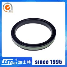 JST seals marine shaft seals supplier