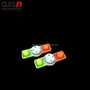 Best sale navigation silicon coating keypad 3x4 with carbon pill