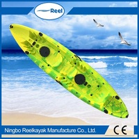 Fantastic quality new creative best deals on kayaks
