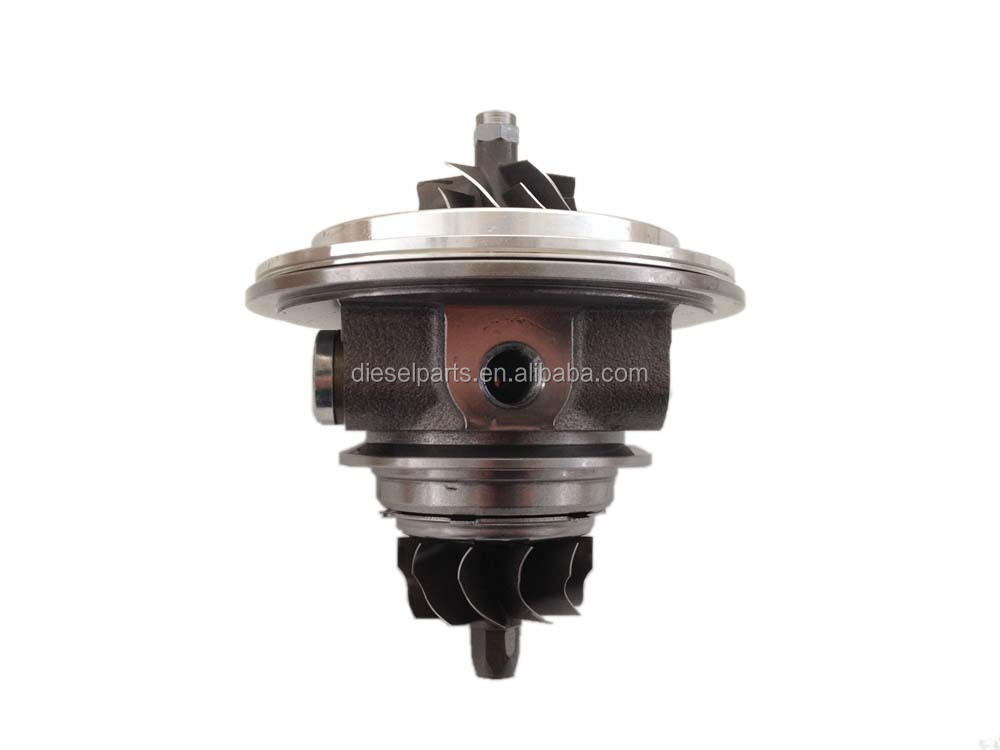 KKK Turbo Cartridge 53039880163 / 53039700163 / 53039880181 / 53039700181 / 53039880118 for B MW Mini Cooper