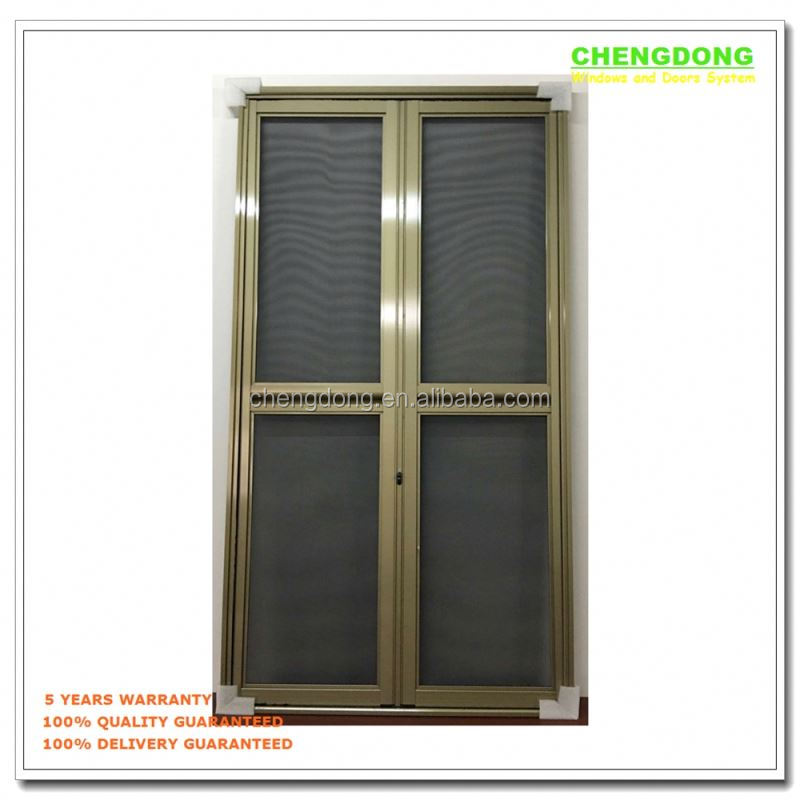 Folding Patio Doors Prices, Folding Patio Doors Prices Suppliers and ...