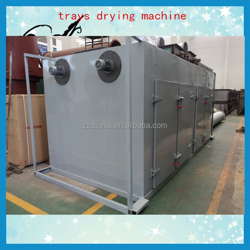 coal fired fruit drying machine/gas fired dried meat drying oven/fruit dehydrator