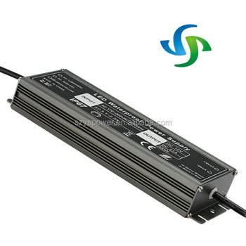 300w 230v 50hz 12v Bisiklet Dinamo Power Supply Ultra-thin ...
