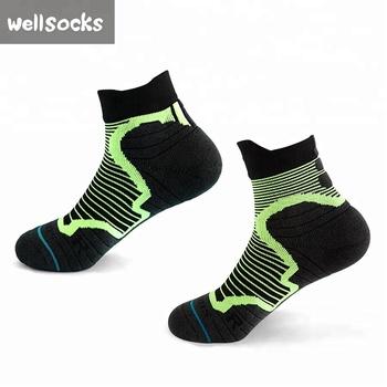 802b2f41e46 Best-selling 100% Cotton Men Ankle Athletic Socks - Buy Socks Sport ...