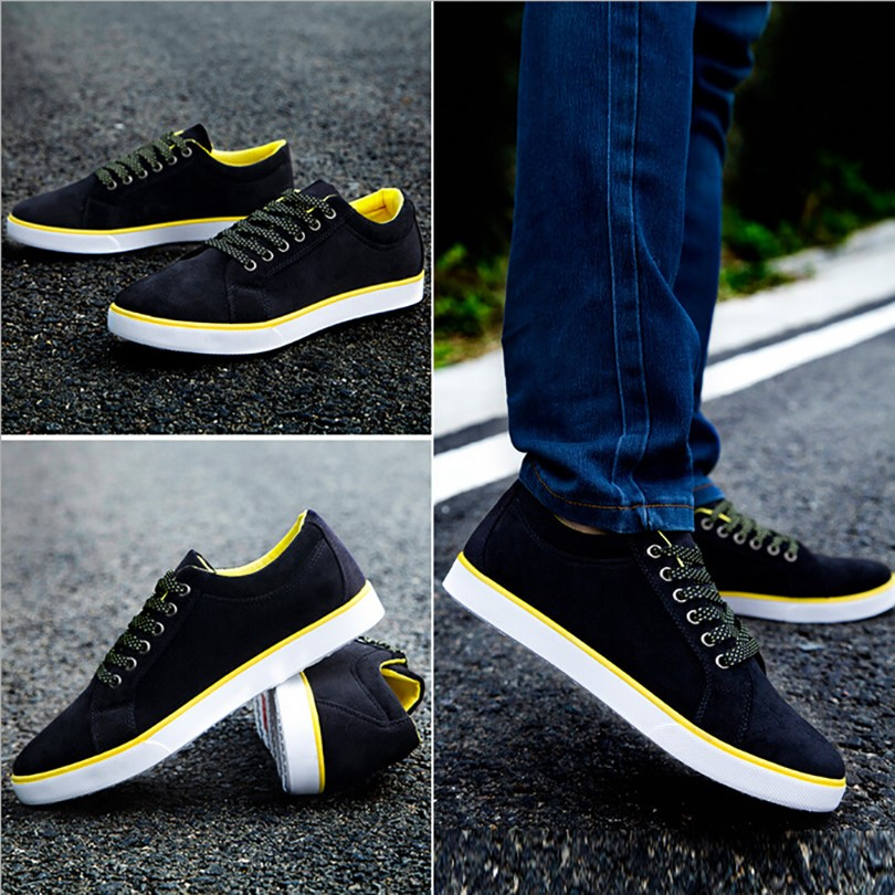 mens casual canvas shoes made in china 2016 buy