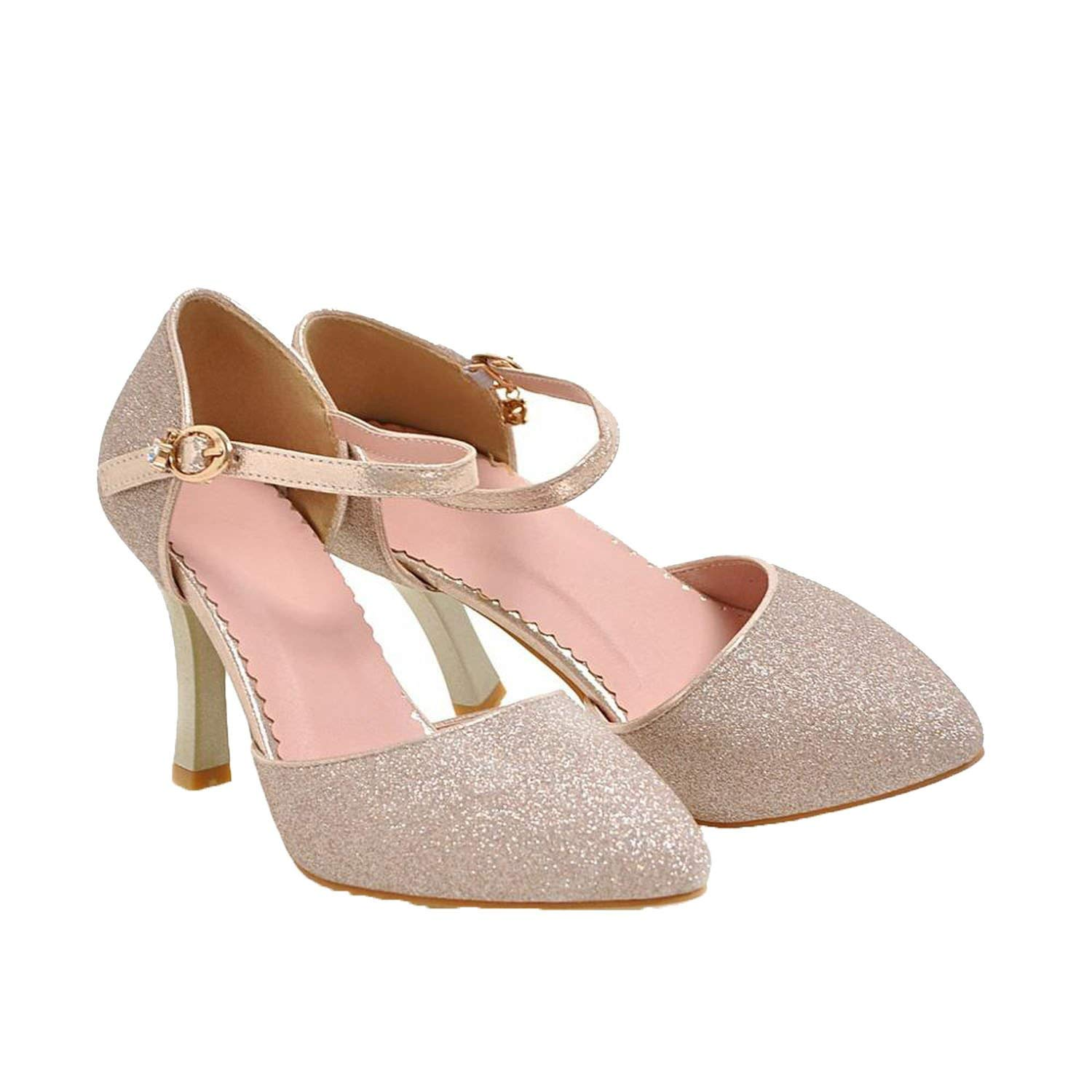 d991bfd4531 Cheap Double Ankle Strap Heels, find Double Ankle Strap Heels deals ...