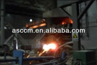 Buy manufacturing electric arc furnace robot machine furnace ...