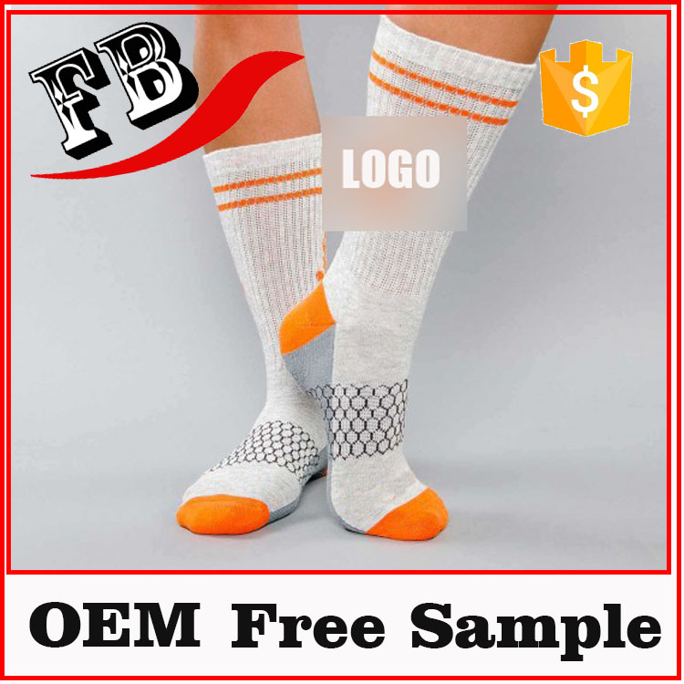 custom basketball socks circular knitting machine socks