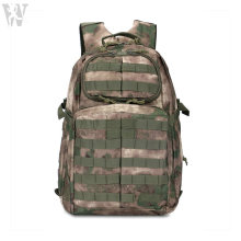 Multipurpose Quality Molle Camo Outdoor Sports 40l Mountaintop Backpack