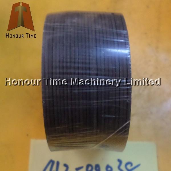 DH300-7 412-00038 plate (2).JPG