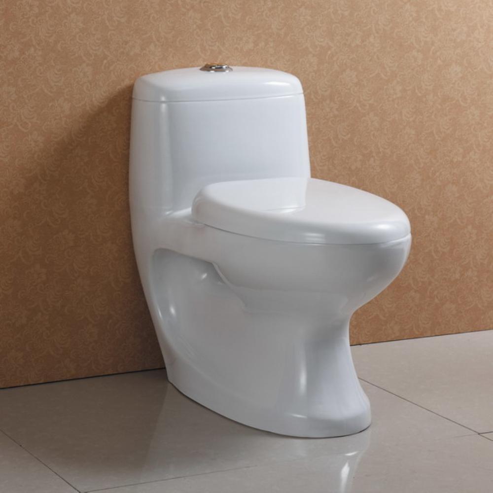 toilet bowl price toilet bowl price suppliers and manufacturers  - toilet bowl price toilet bowl price suppliers and manufacturers atalibabacom