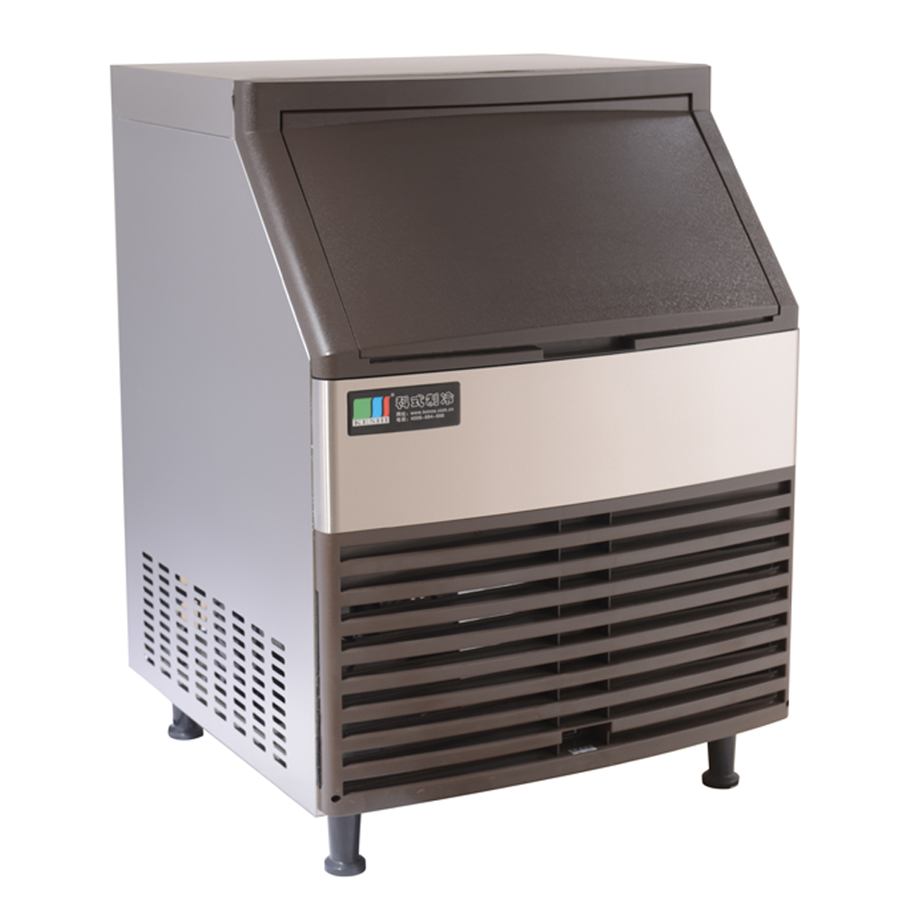 Industrial taiwanese shaved brema ice maker price