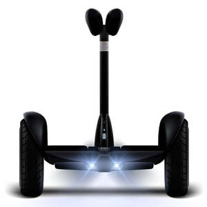 Original xiaomi Ninebot mini scooter smart self balancing scooter