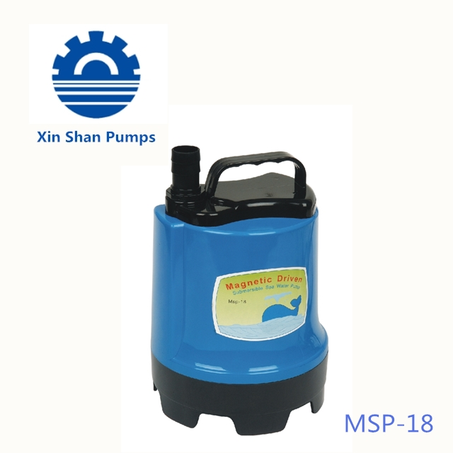 SISAN 220V shield type home automatic boiler hot water circulating pump