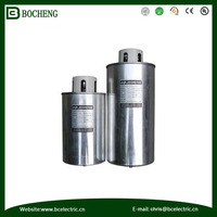 the cheap wholesale high ranged utility cbb6 1kvar capacitor for polyester resin