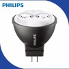 phillips led master MR11 3.5w-20w bulb lighting