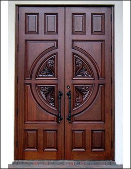 Hospital I 2 Cross Corridor Pairs together with Softwood Mouldings besides Electric Switchboard For Home further Carved Wood Doors moreover Big Doors Pintu Wood 011 115310621. on home main door design photos