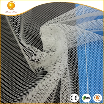 8eb67b3fb Soft Nylon Mesh Roll Fabric For Underwear - Buy Nylon Mesh Roll ...