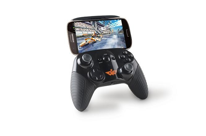 PC/Tablet/Laptop Gaming Controller Free PS Simulator Games