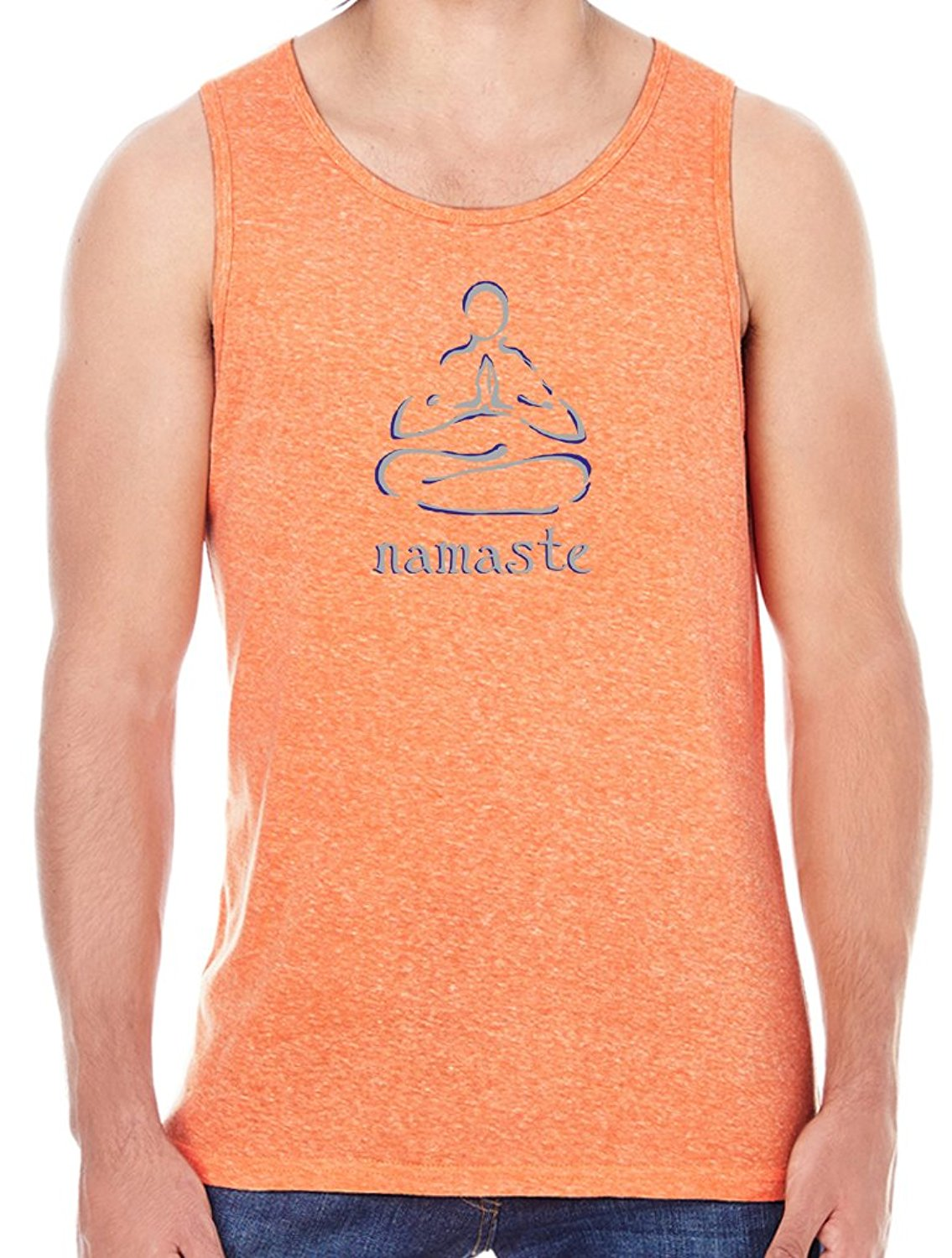 8743c2ba8a Get Quotations · Yoga Clothing For You Mens
