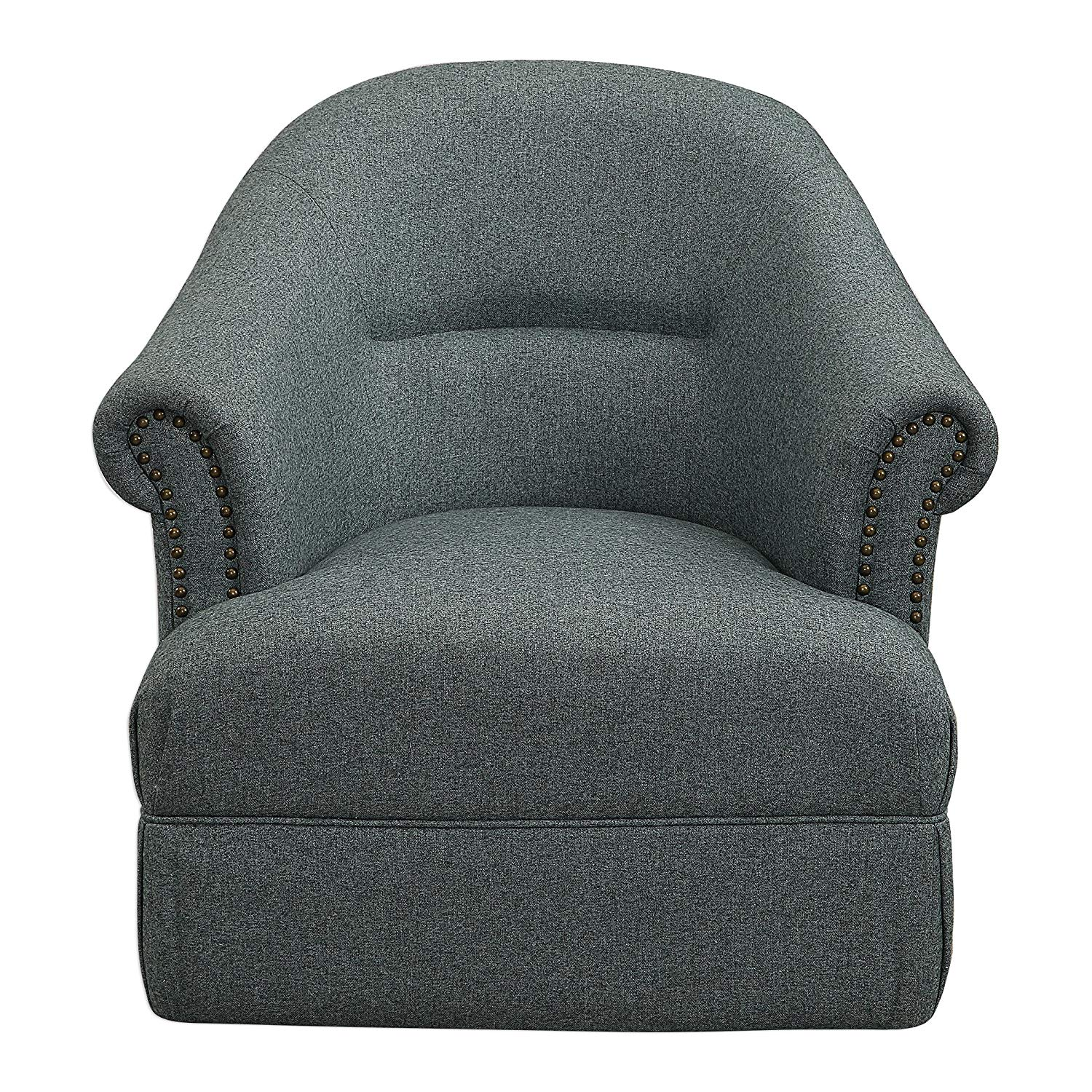 Cheap Tub Swivel Chair Find Tub Swivel Chair Deals On Line