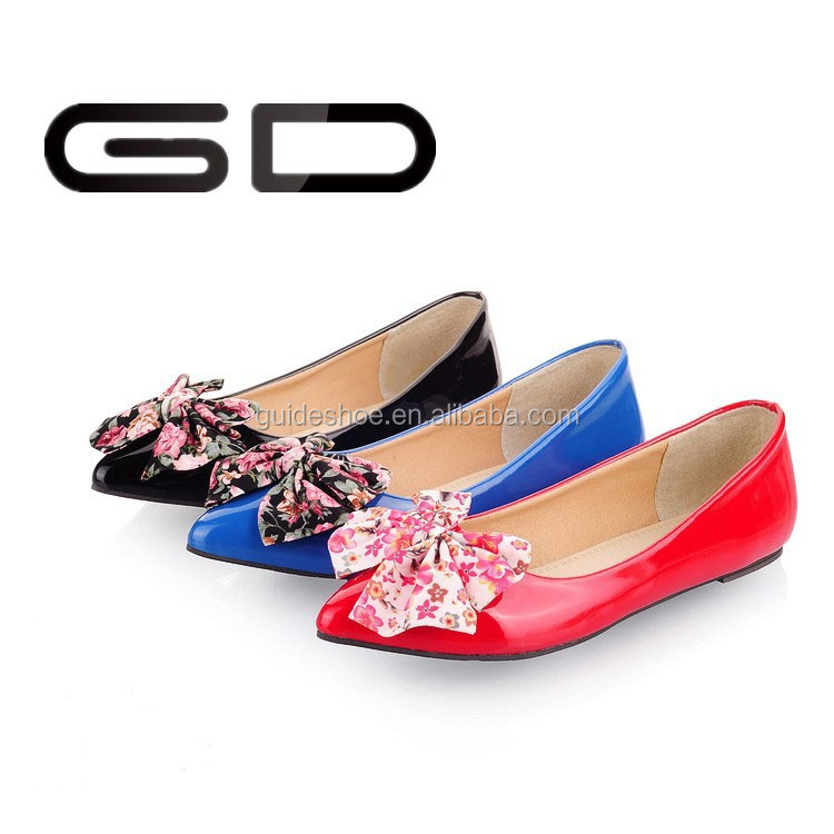 Cheap Flat Shoes For Sale Philippines