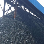 Semi-Coke price as coking coal 8-18mm,16-30mm