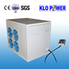 Electroplating rectifier hard chrome plating equipment for hardware products