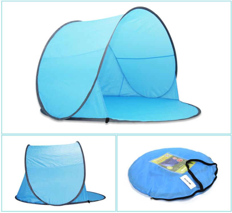 Promotion Pop up tent Pop up beach sun shade tent Kids pop up beach tent  sc 1 st  Alibaba & Promotion Pop Up Tent Pop Up Beach Sun Shade Tent Kids Pop Up ...