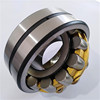 Spherical Roller Bearing 22309 45*90*33mm Roller Bearing